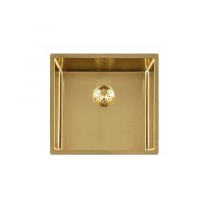 Lorreine-40sp-gold
