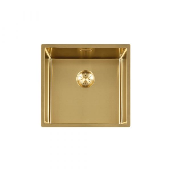 Lorreine-40Sp-Gold