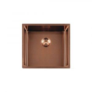 Lorreine-40sp-copper