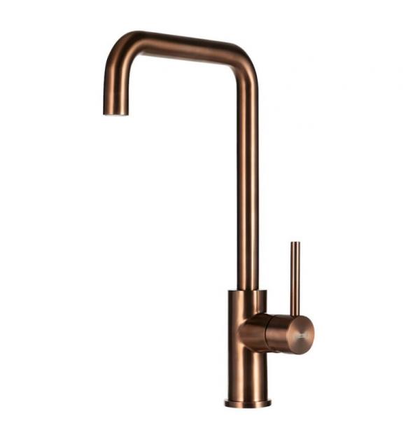 Lorreine-Medway-Copper
