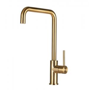 Lorreine-medway-gold