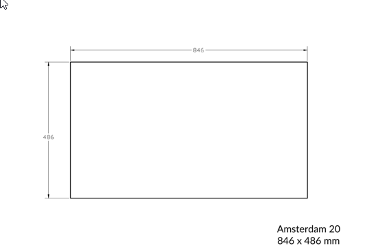 Reginox Amsterdam 20 Black Silvery R31001 Dubbele Spoelbak Graniet Onderbouw Of Opbouw
