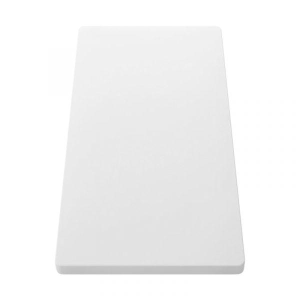 Blanco 210521 Universeel Kunststof Snijplank