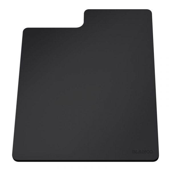 Blanco 235900 Sity Pad Flexibele Snijplank Lavagrijs