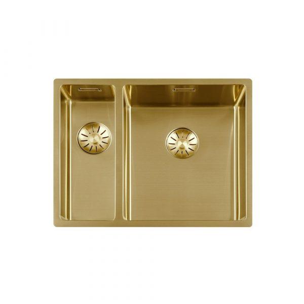 Lorreine 1534 Sp Gold Spoelbak