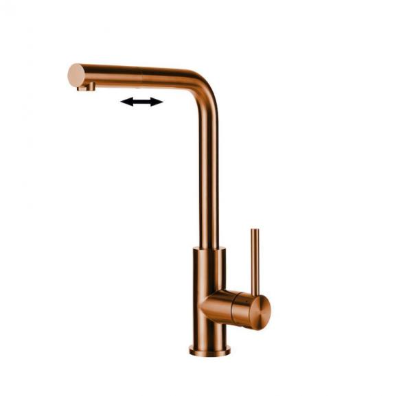 Lorreine-Tweed-Copper
