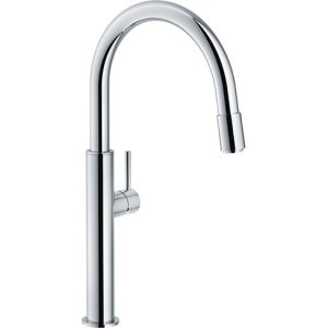 Franke-pescara-swivel-spout-chroom